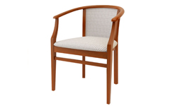 Кресло Денди 3-11