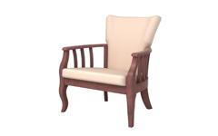 Кресло Каприо 7-11