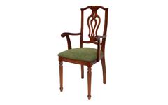 Кресло Cибарит 12