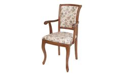 Кресло Cибарит 16