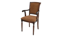 Кресло Cибарит 17
