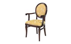 Кресло Cибарит 2-21