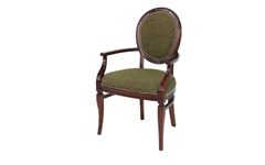 Кресло Cибарит 2-26