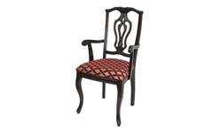 Кресло Cибарит 8