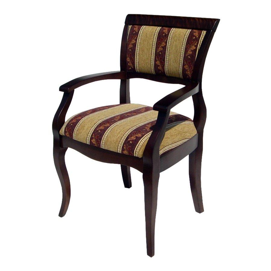 Кресло К 11