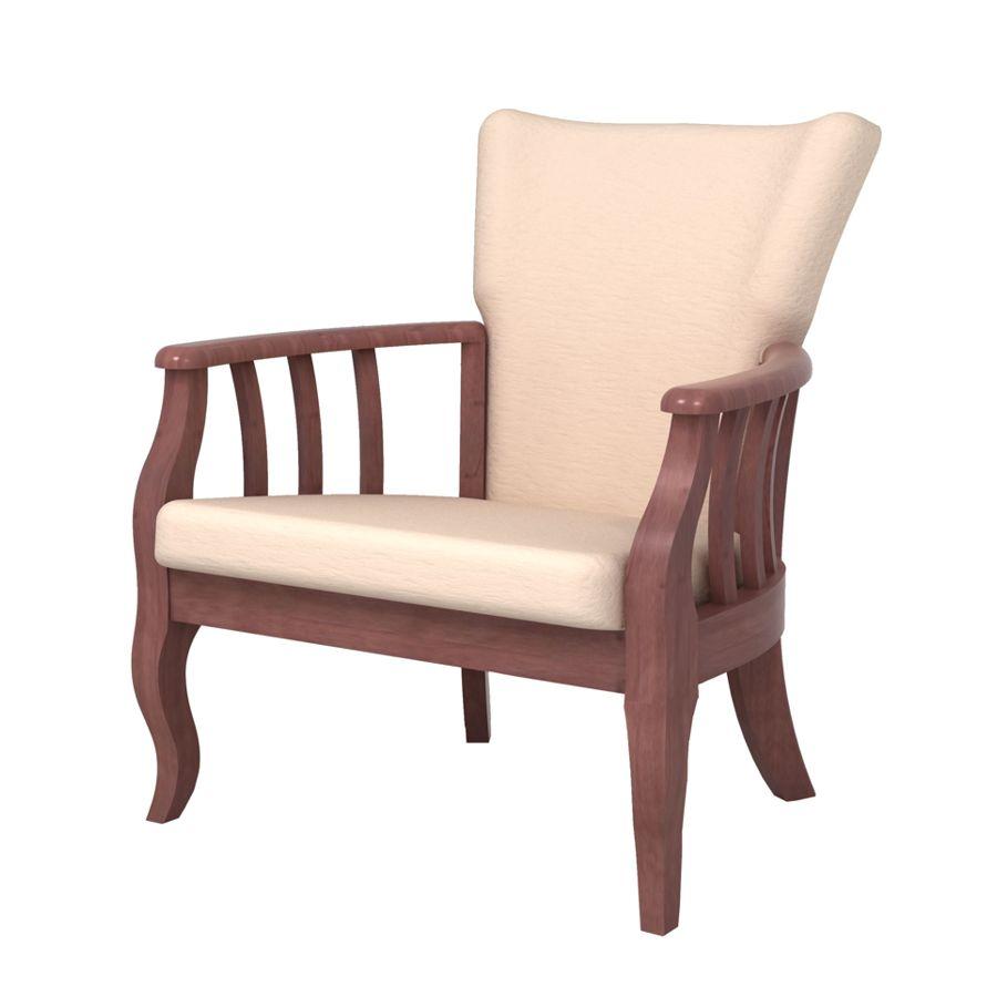 Кресло К 7-11 оптом