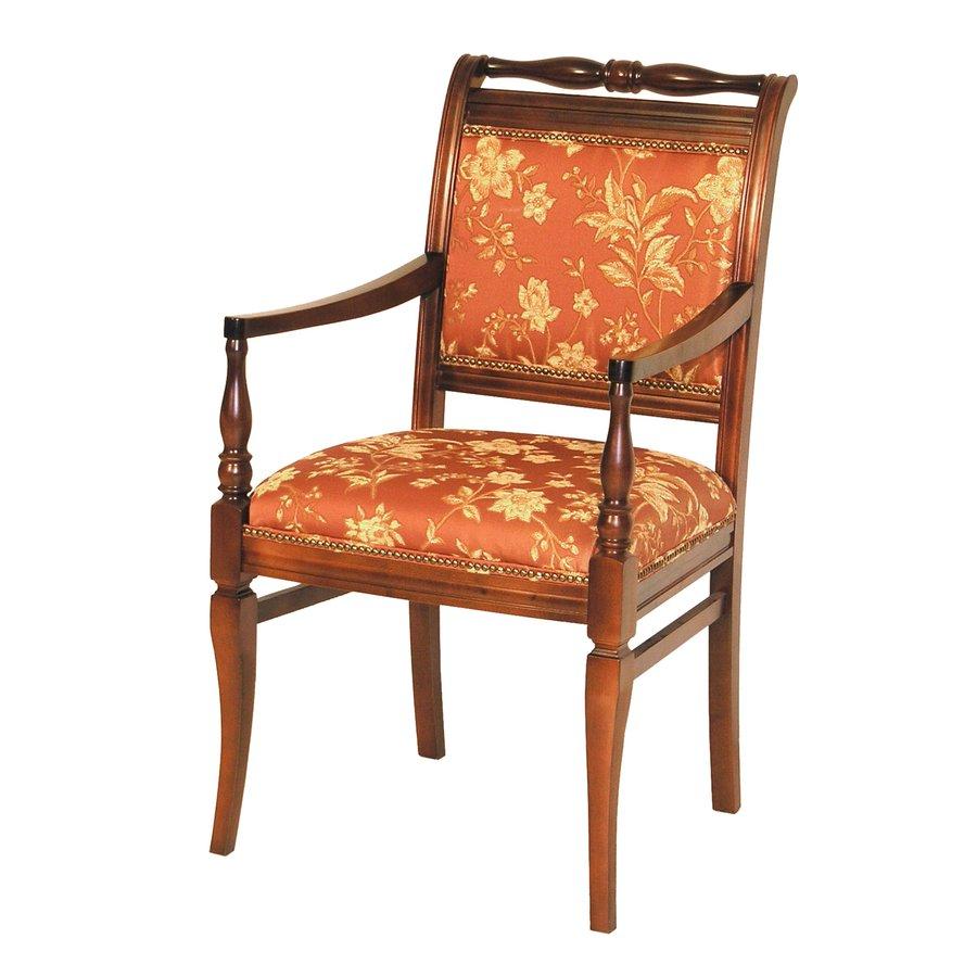 Кресло C 1-21  оптом