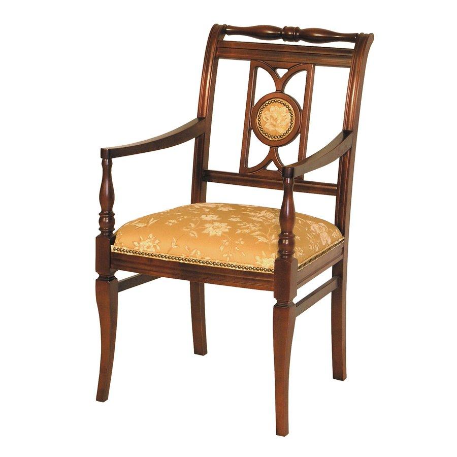 Кресло C 1-23 оптом