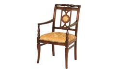 Кресло Cибарит 1-23