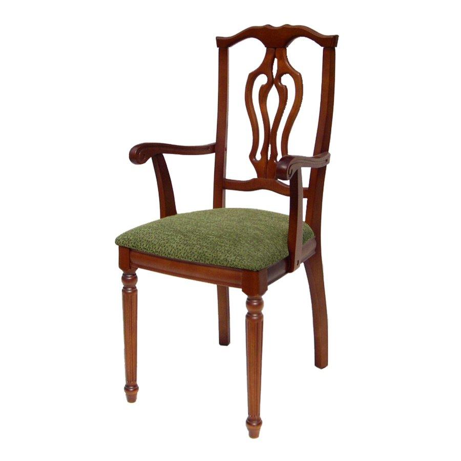 Кресло C 12 оптом