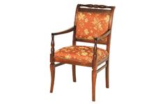 Кресло Cибарит 1-21