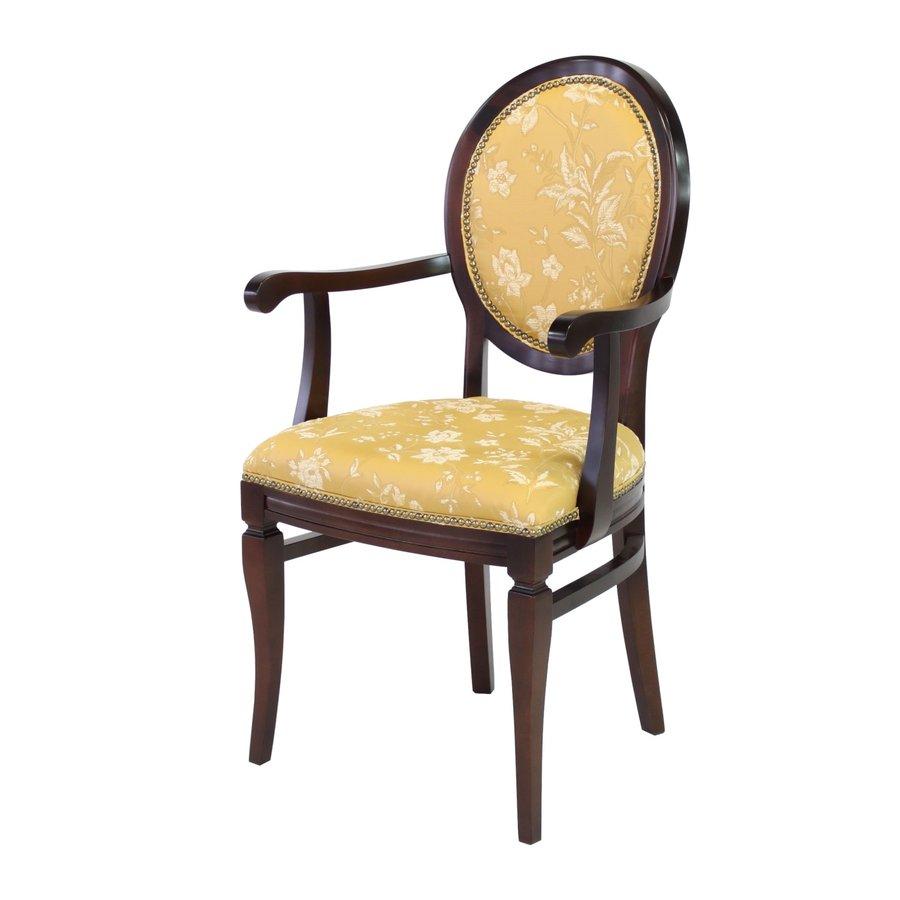 Кресло C 2-21 оптом