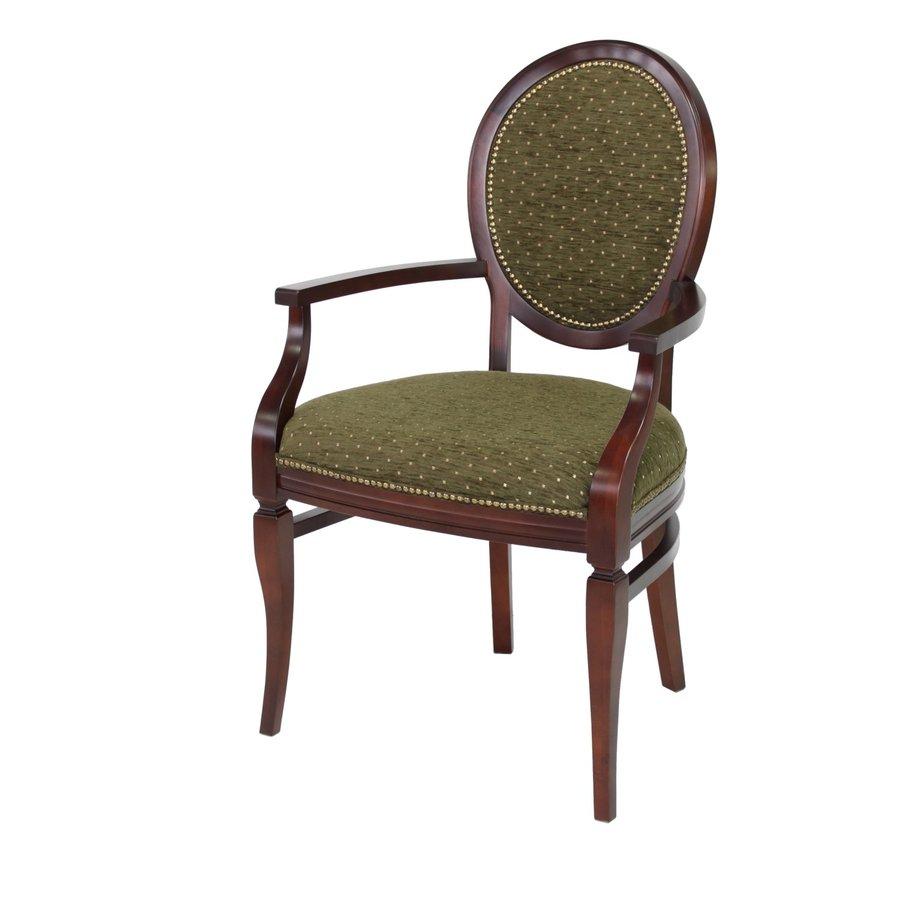 Кресло C 2-26 оптом