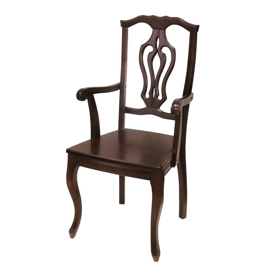 Кресло C 8-14 оптом