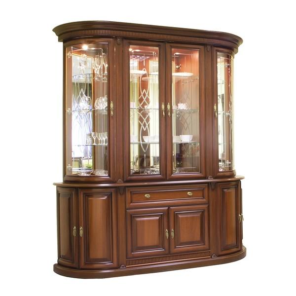 купить мебель екатеринбург