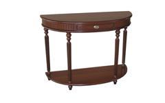 Консольный стол Милан 15