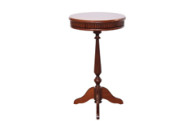 Столик для гостинной Милан 10