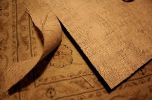 Варианты тканей для мебели из массива: декорируем диван