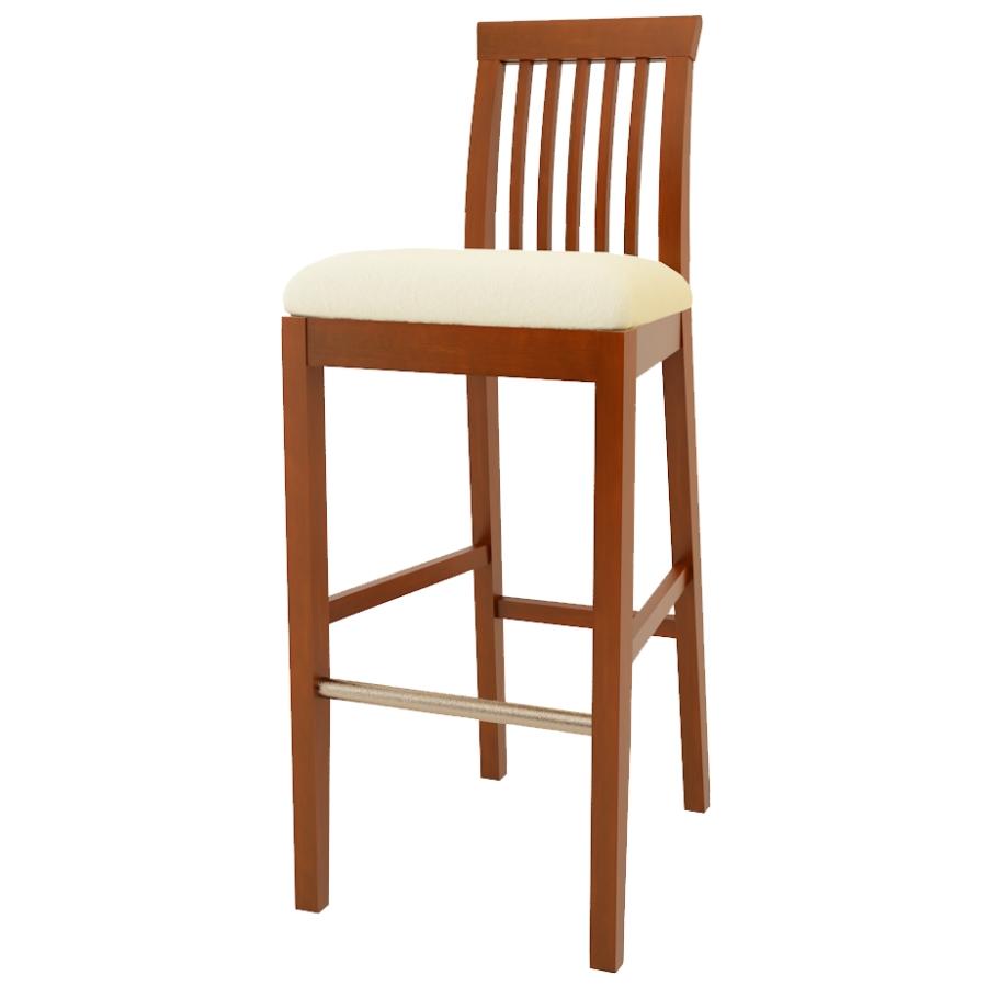 Барный стул Денди 13-12