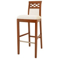 Барный стул Денди 13-13