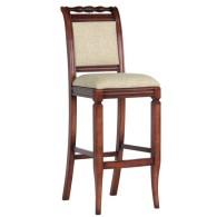 Барный стул Сибарит 31-11
