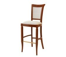 Барный стул Элегант 15-31