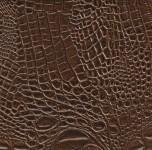 Картинки по запросу Глянец крокодил коричневый