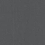 Темное-серый
