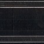 Тон 33