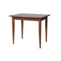 Стол Пранцо 6