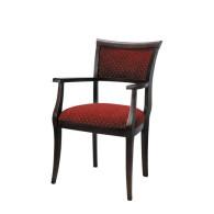 Кресло Сиеста 12