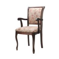 Кресло Сиеста 14