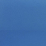 Голубое