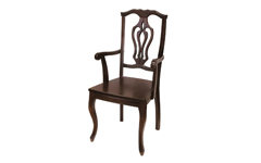 Кресло Cибарит 8-14