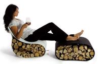 Качественная и некачественная мебель