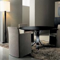 Новые тенденции в мебели из массива