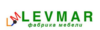 Фабрика «Левмар»