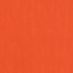 Бенгал оранжевый