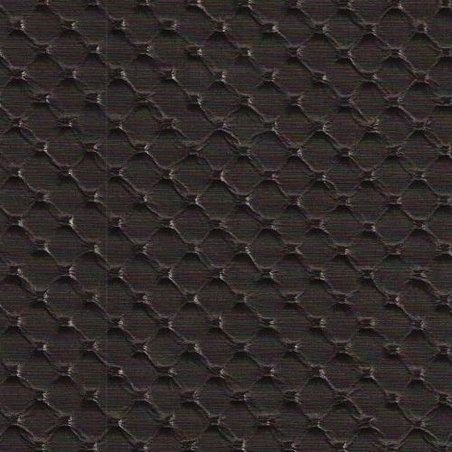 Капитон-шоколад