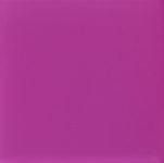Матовое фиолетовое