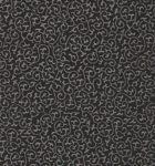 Узор-черный-серебро