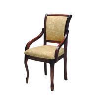 Кресло Сиеста 13