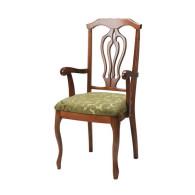 Кресло Сиеста 15