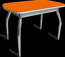 Стол ПГ-06 СТ